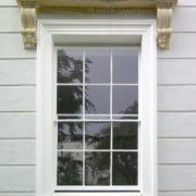 FINISHED-SashWindow-paintedbybristoldecoratorqualityfinish