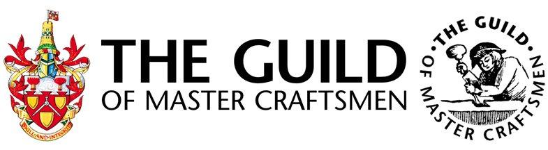 xguild_of_master_craftsmen_logo.jpg.pagespeed.ic.95EwripuSp